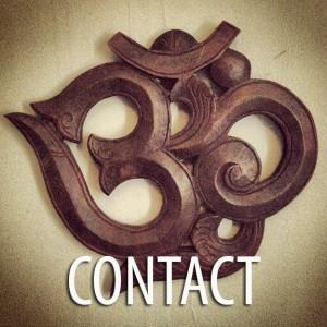 2013-08-25-15.58.03-1024x1024-link
